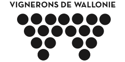 Association des vignerons wallons