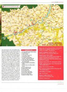 Route des Vins de Liège 160512 page 2