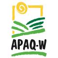 logo-APAQW-icon