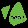 logo-dgo3-icon