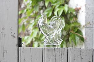 Coq de cristal 2016