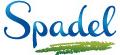logo-spadel-icon