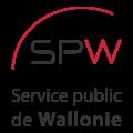 logo-spw-icon